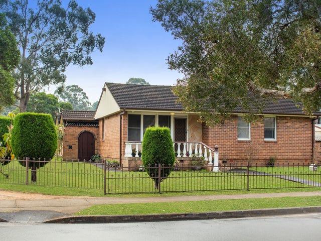 13 Insignia Street, Sadleir, NSW 2168