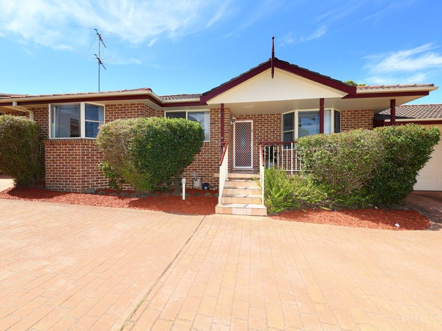 2/618-620 Forest Road, Penshurst, NSW 2222