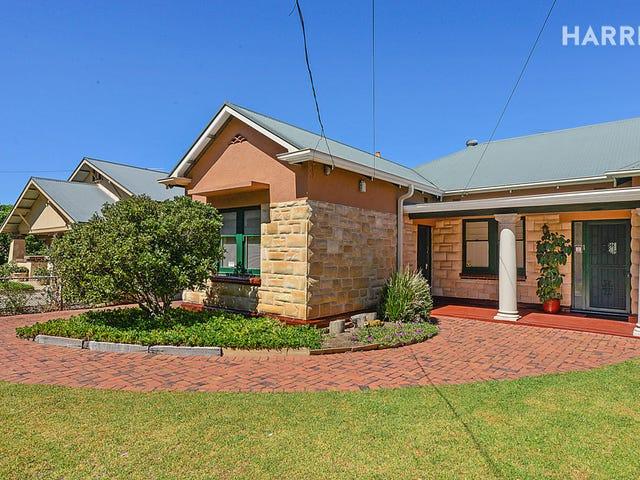 35A Flora Terrace, Prospect, SA 5082