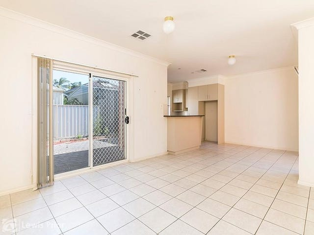 4/93 Cliff Street, Glengowrie, SA 5044