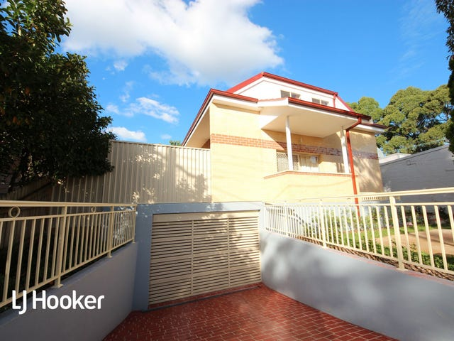 1/76 Burwood Road, Burwood Heights, NSW 2136