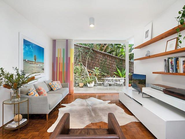 3/85 Drumalbyn Road, Bellevue Hill, NSW 2023