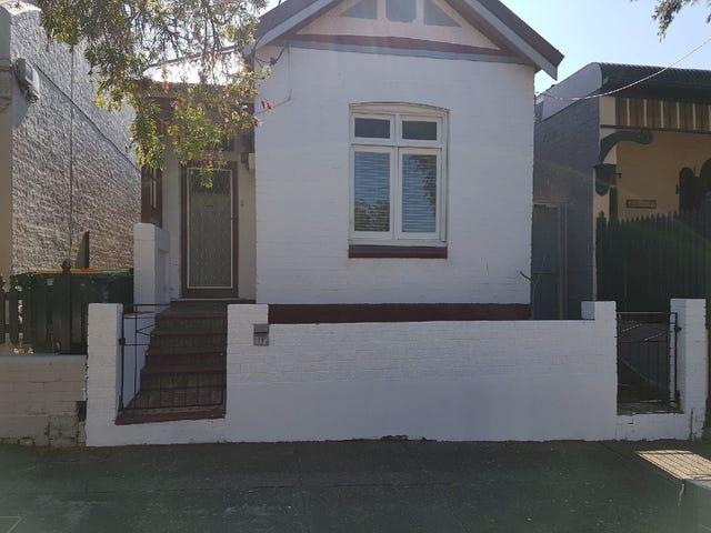74 Silver Street, Marrickville, NSW 2204