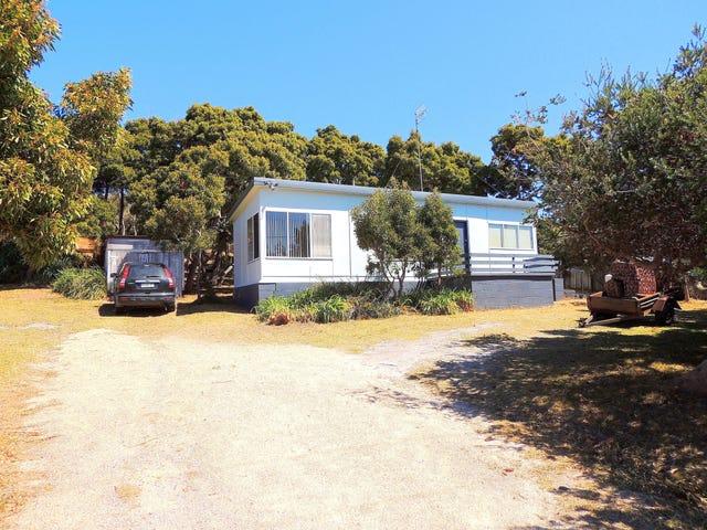 24317 Tasman Hwy, St Helens, Tas 7216