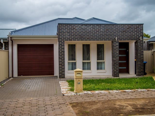 6A Sudholz Court, Windsor Gardens, SA 5087