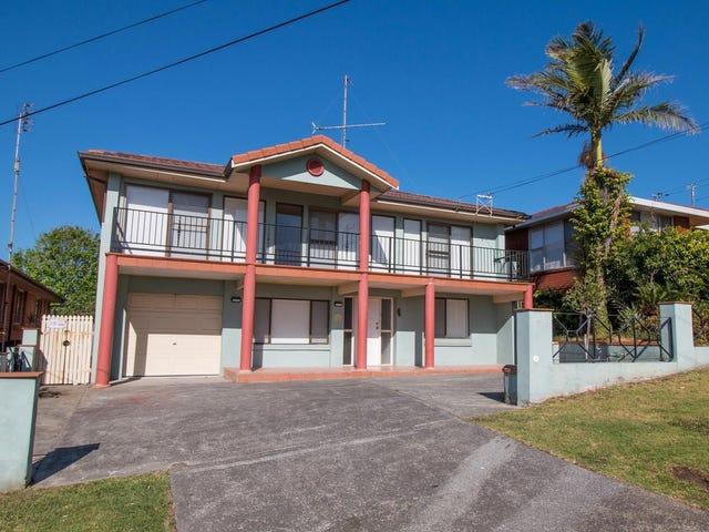 57 North Kiama Drive, Kiama Downs, NSW 2533