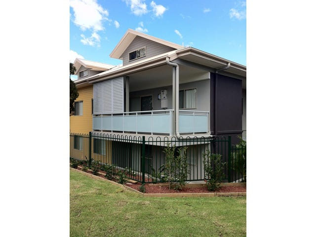 28/8 Colless Street, Penrith, NSW 2750