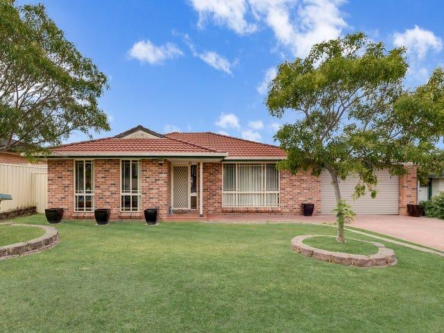 10 Stilt Avenue, Cranebrook, NSW 2749
