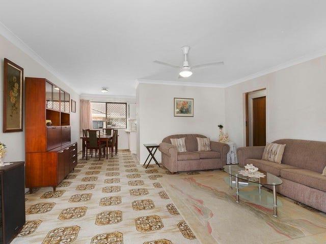 3/112 Burnet Street, Ballina, NSW 2478