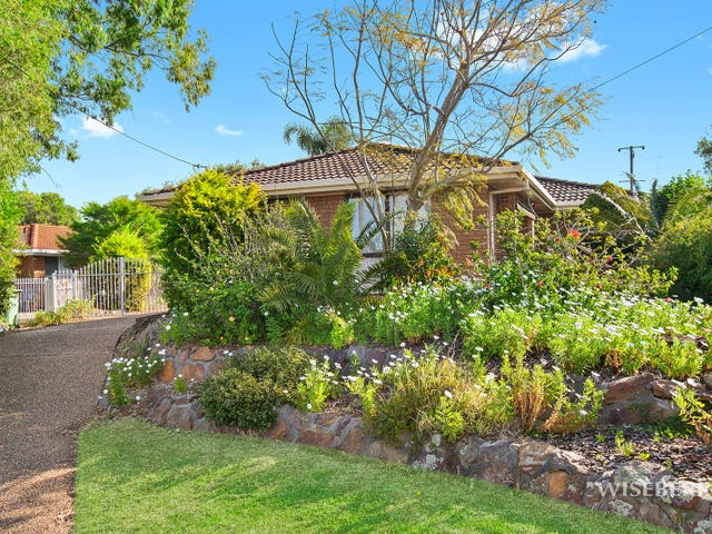 14 Casurina Close, Lake Haven, NSW 2263