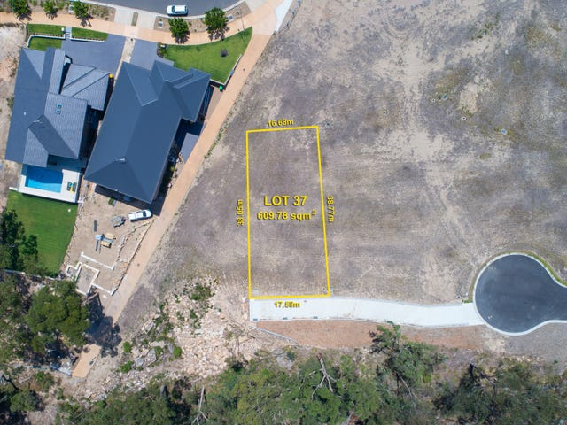 17 Tooloom Close, Kellyville, NSW 2155