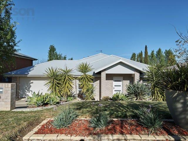45 Illeura Road, Bourkelands, NSW 2650