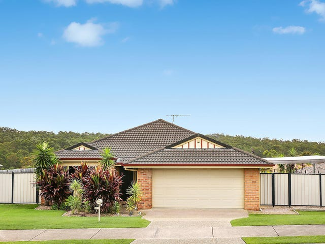 11 Dove Place, Springfield, Qld 4300