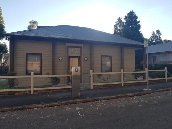 3c Trott Street, Parramatta, NSW 2150