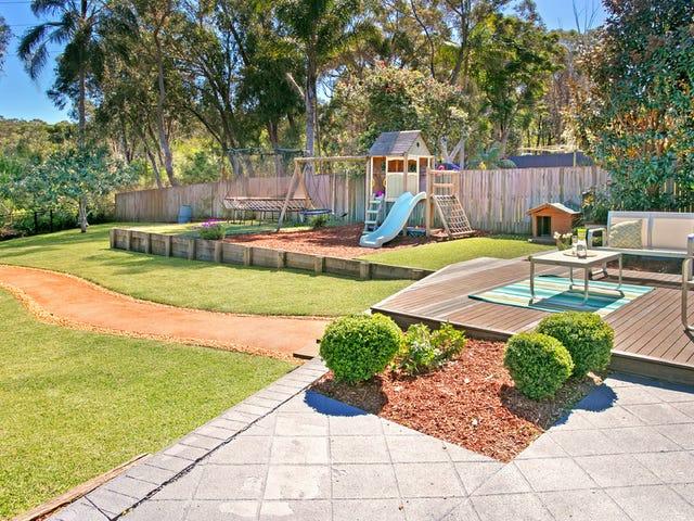 47 Calool Crescent, Belrose, NSW 2085