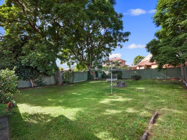 32 Davidson Avenue, Concord, NSW 2137