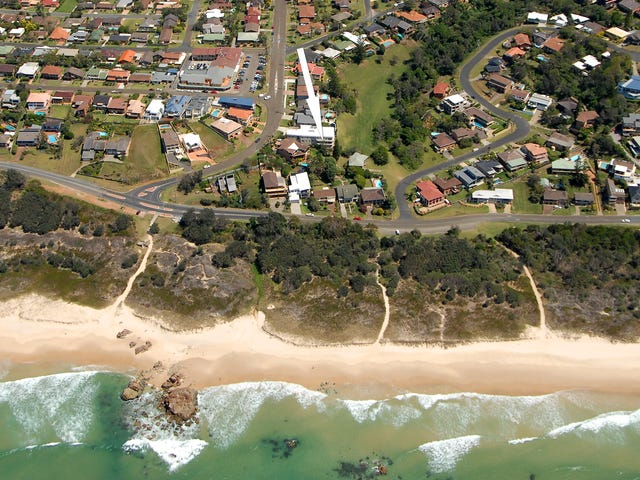 2/47 Watonga Street, Port Macquarie, NSW 2444
