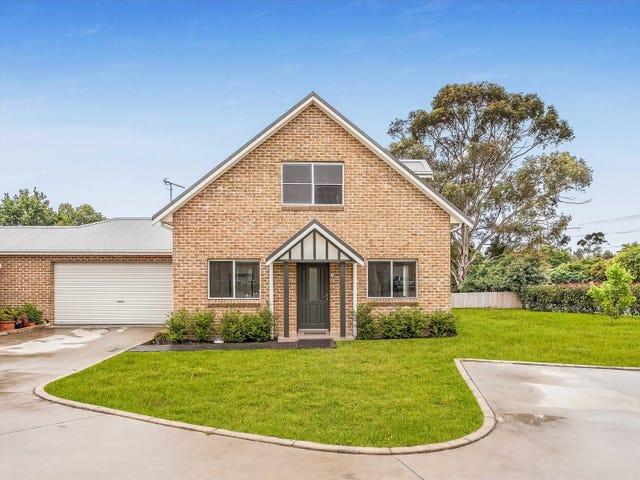 Townhouse 19 8 Hawkins Street, Moss Vale, NSW 2577