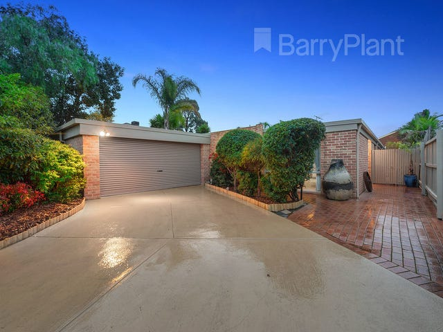 131 Cathies Lane, Wantirna South, Vic 3152