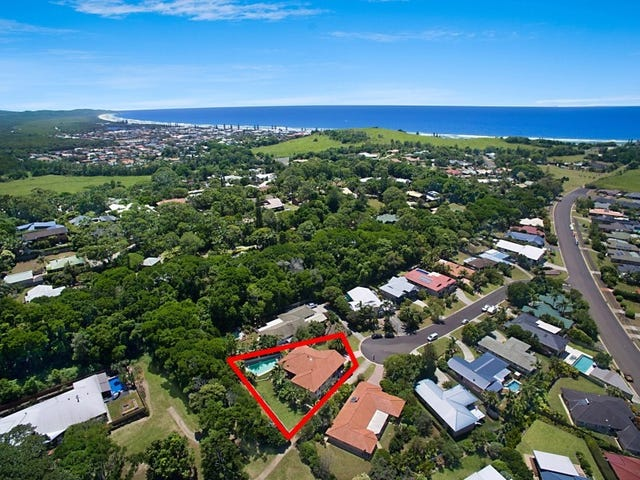 18 Claremont Place, Lennox Head, NSW 2478
