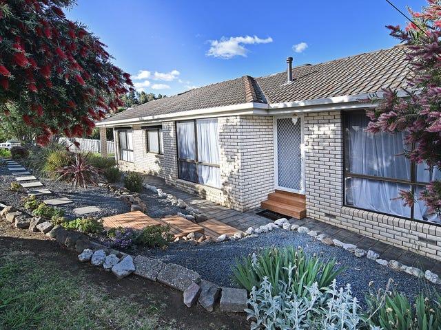 2 Karl Court, Lavington, NSW 2641