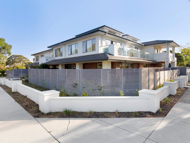 G12/303-305 Huntingdale Road, Chadstone, Vic 3148