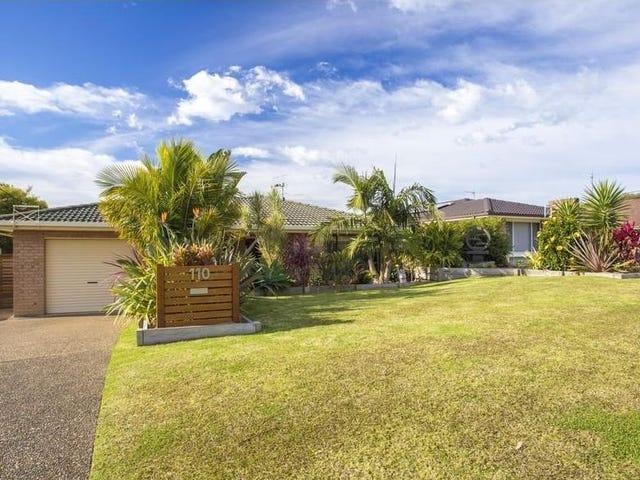 110 Warden Street, Ulladulla, NSW 2539