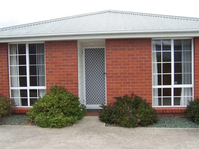 2/72 Alanvale Road, Newnham, Tas 7248