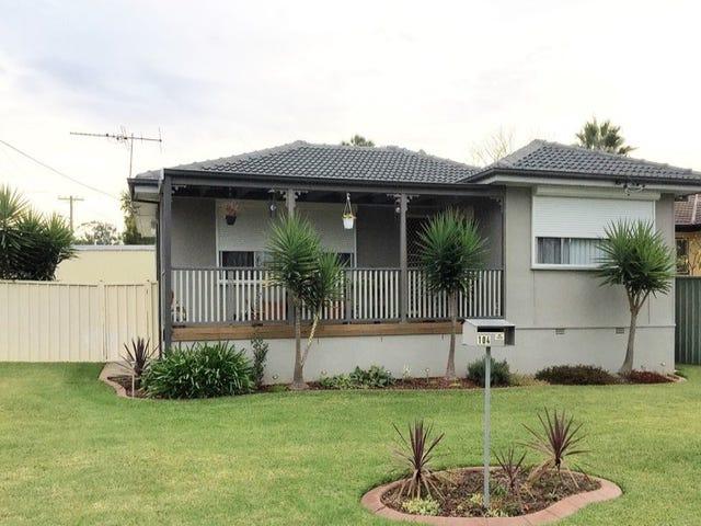 104 Cambridge Street, Cambridge Park, NSW 2747