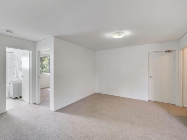 4/26 Eric Road, Artarmon, NSW 2064