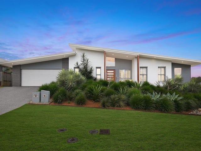 11 Green Bluff Road, Sapphire Beach, NSW 2450