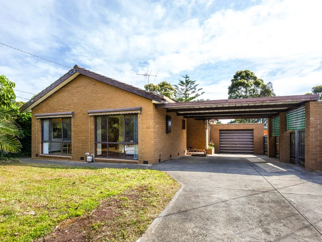 7 Mountain View Avenue, Avondale Heights, Vic 3034