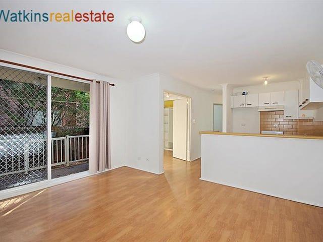 2/54 Glencoe St, Sutherland, NSW 2232