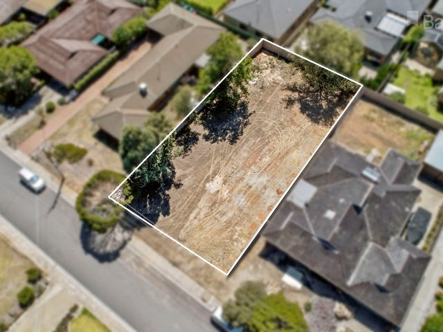 Lot 2, 5 Nandina Court, Strathdale, Vic 3550
