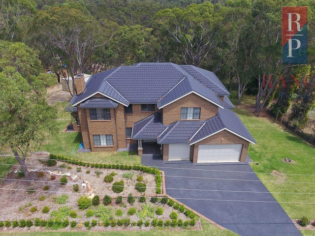 38 Sedger Road, Kenthurst, NSW 2156