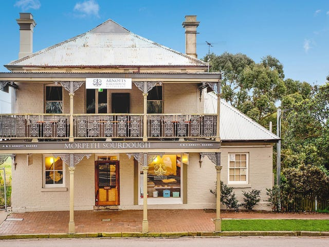 148 Swan Street, Morpeth, NSW 2321