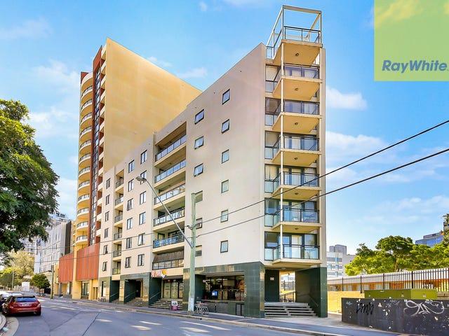 7/32 Hassall Street, Parramatta, NSW 2150