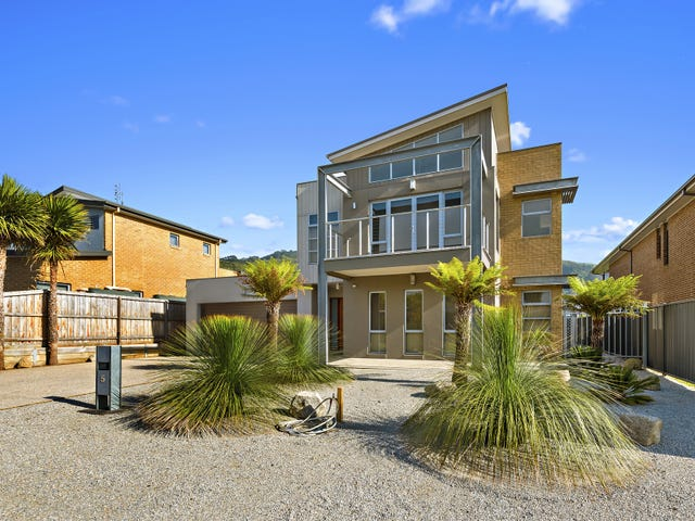 5 Gum Court, Apollo Bay, Vic 3233