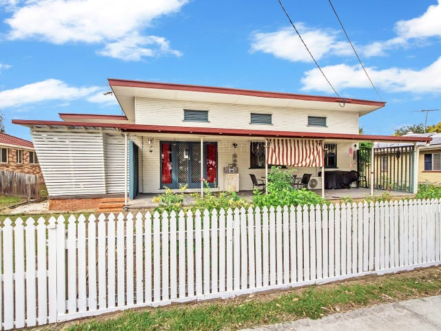 42 Briggs Road, Raceview, Qld 4305