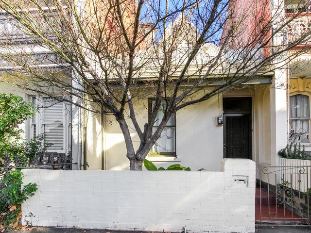 143 Gore Street, Fitzroy, Vic 3065