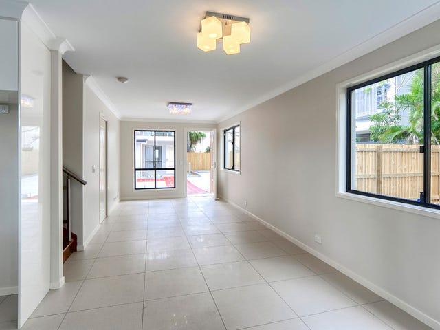 6/143-145 Baringa Street, Morningside, Qld 4170