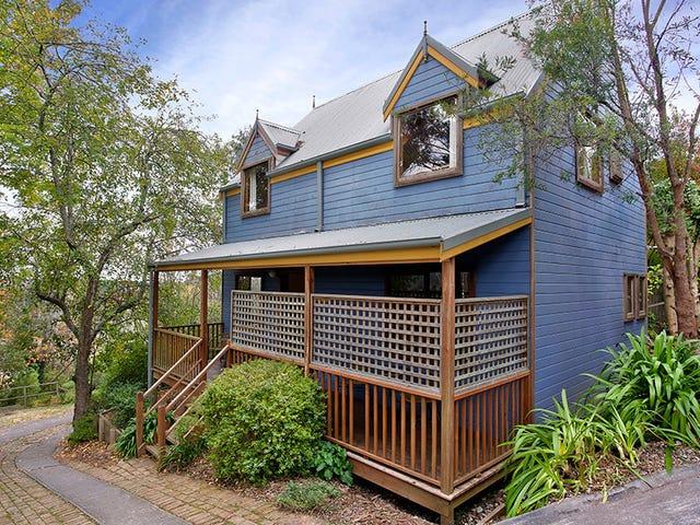 14 York Street, Katoomba, NSW 2780