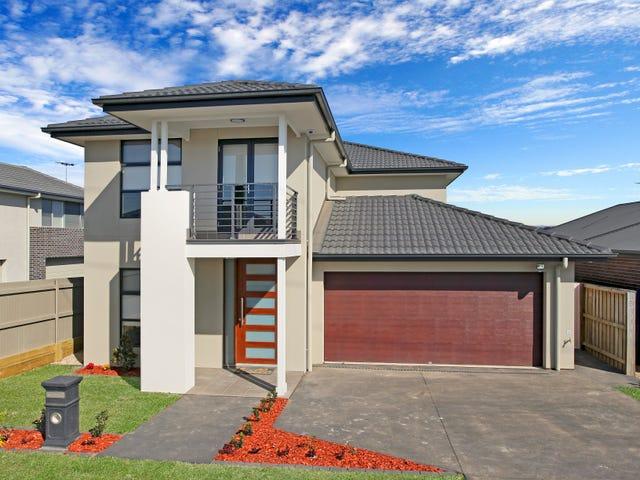 59 Alex Avenue, Schofields, NSW 2762