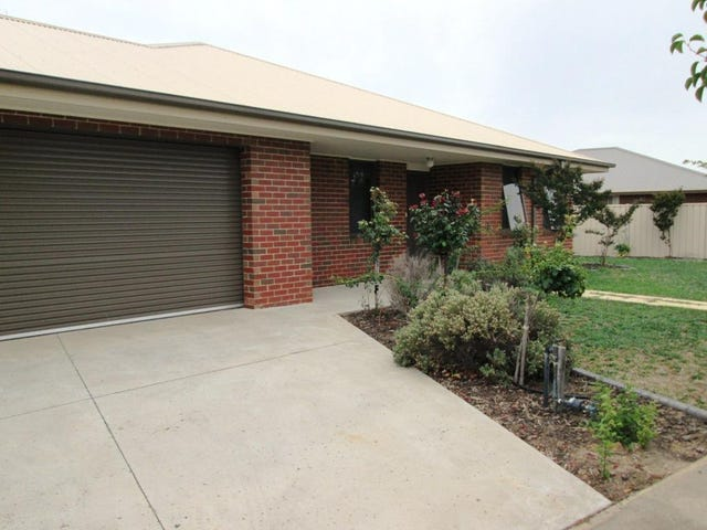 1/14 Lotus Court, Nagambie, Vic 3608