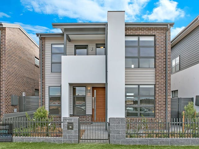 64 Watkin Crescent, Marsden Park, NSW 2765