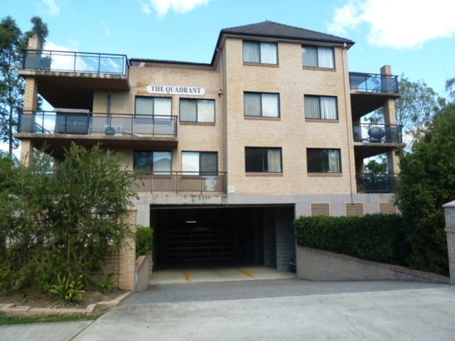 16/40 Hythe Street, Mount Druitt, NSW 2770