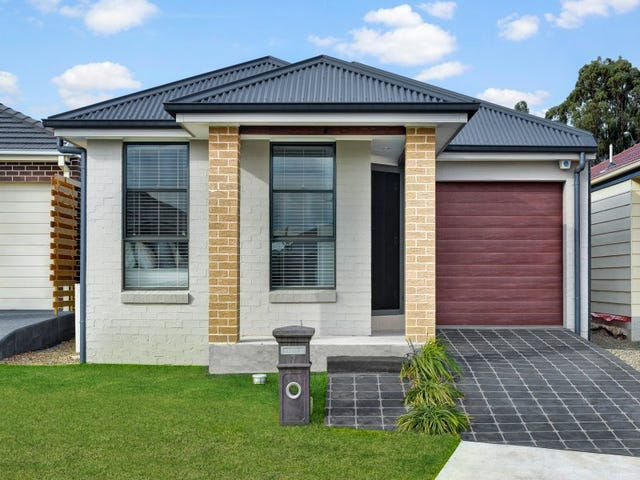 7 Ancher Place, Ropes Crossing, NSW 2760