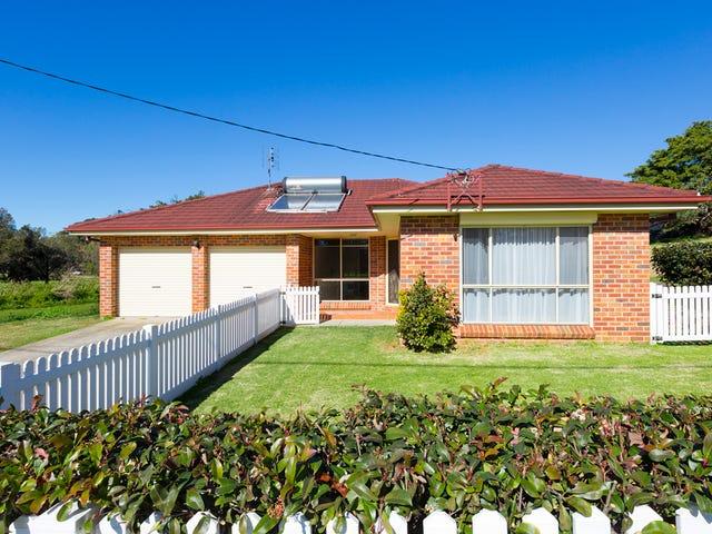 43 Belinda Street, Gerringong, NSW 2534