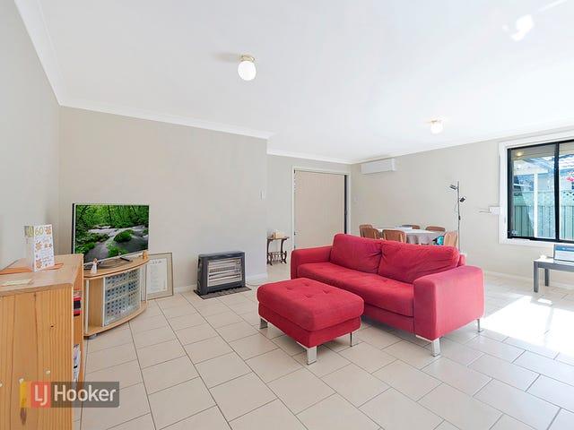 4/6 Dallas Place, Toongabbie, NSW 2146