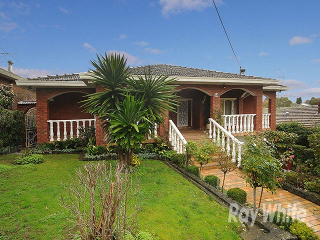 74 Board Street, Doncaster, Vic 3108